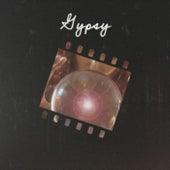 Gypsy de Various Artists