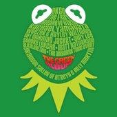 Muppets: The Green Album von Various Artists