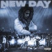 NEW DAY by Samy