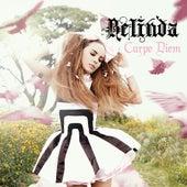 Carpe Diem van Belinda