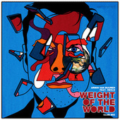 Weight Of The World (Club Mix) by Armin Van Buuren