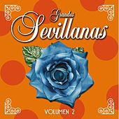 Grandes Sevillanas - Vol. 2 de Various Artists