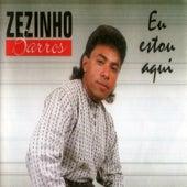 Eu Estou Aqui von Zezinho Barros