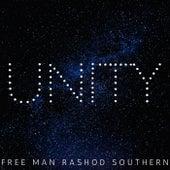 Unity von Rashod Southern