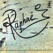 Raphael (1973) de Raphael