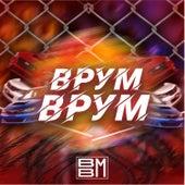 Врум-врум by BBM