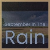 September In The Rain de Various Artists