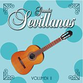 Grandes Sevillanas - Vol. 11 de Various Artists