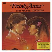 Fiebre De Amor de Luis Miguel