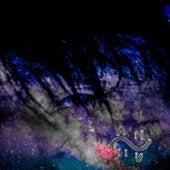 empty sistem by Alan Vega