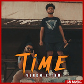 Time by Venom
