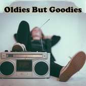 Oldies But Goodies fra Various Artists