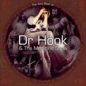 The Best Of Dr. Hook de Dr. Hook