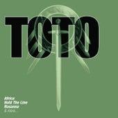 Collections de Toto
