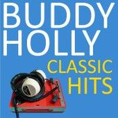Classic Hits di Buddy Holly