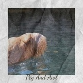 Peg And Awl by Various Artists
