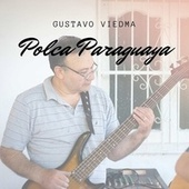 Polca Paraguaya de Gustavo Viedma