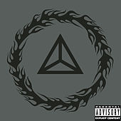 The End Of All Things To Come de Mudvayne