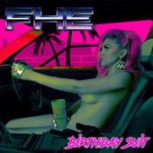 Birthday Suit by Fhe