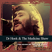 Collections von Dr. Hook