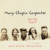 Party Doll And Other Favorites de Mary Chapin Carpenter