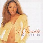 Ultimate Toni Braxton von Toni Braxton
