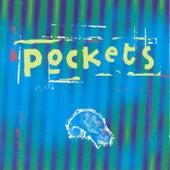 Pockets de The Pockets
