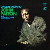 Understanding by John Patton