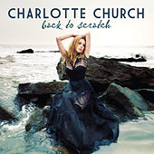 Back To Scratch by Charlotte Church