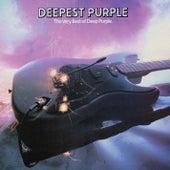 Deep Purple: Deepest Purple 30th Anniversary Edition de Deep Purple