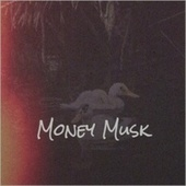 Money Musk by Various Artists