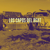 Los Capos del Beat de Kenny Fresh Beatz