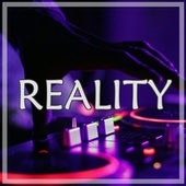 Reality by Sisi