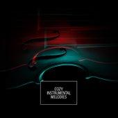 Cozy Instrumental Melodies: Easy Fall Asleep, Deep Sleep, Get Enough Sleep by Sleepy Music Zone