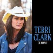 The Highway by Terri Clark