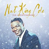 The Christmas Song de Nat King Cole