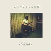 Graceland de Stevie Redstone