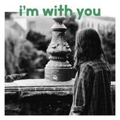 I'm With You by Natalie Holmes