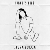 That's Life by Laura Zocca