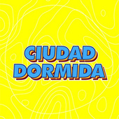 Ciudad Dormida by Various Artists