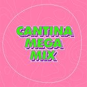 CANTINA MEGA MIX by Various Artists