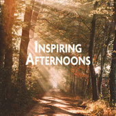 Inspiring Afternoons by Various Artists