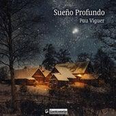 Sueño Profundo de Pau Viguer