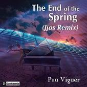 End of the Spring (Jjos Remix) von Pau Viguer
