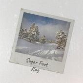Sugar Foot Rag by Various Artists
