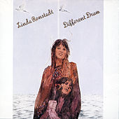 Different Drum de Linda Ronstadt