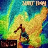 Surf Day de Kmalião
