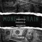 Money Train by Dangafield
