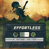 Effortless (Director's Cut) by Mr. Fastfinger