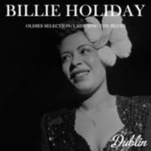 Oldies Selection: Lady Sing the Blues by Billie Holiday